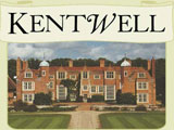Kentwell Hall Logo